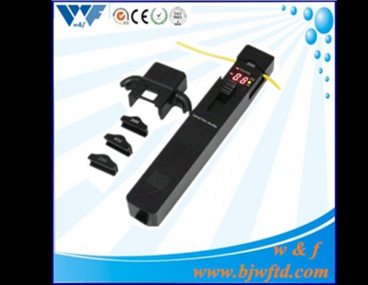 Optical Fiber Identifier