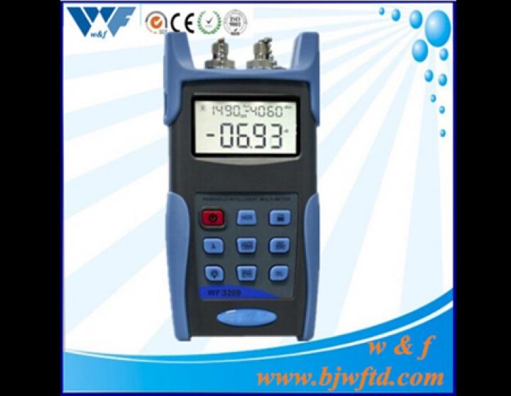 WF3209