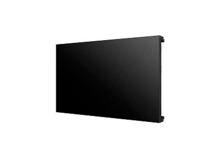 Monitores de Video Wall