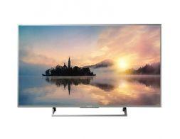 TV Sony 49 4K