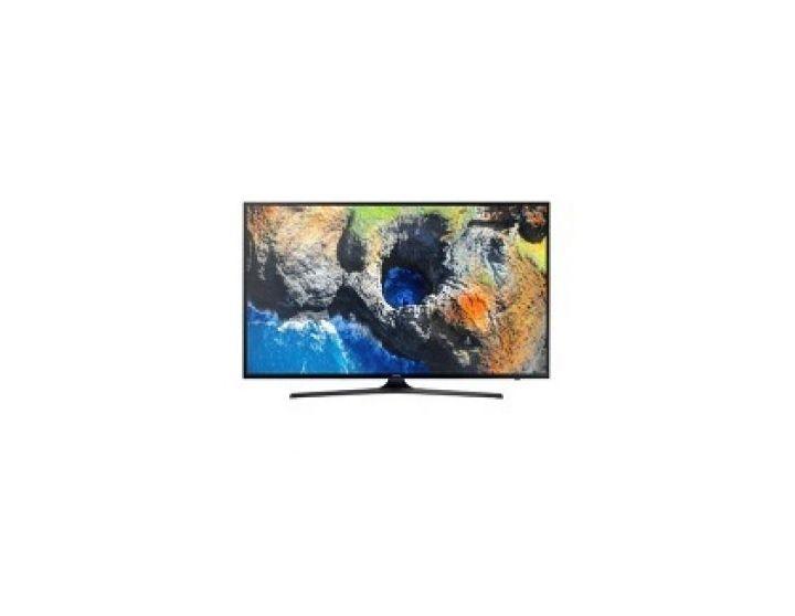 TV Samsung 49 4K
