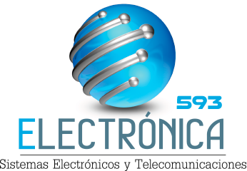 593Electronica